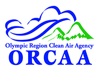 https://www.orcaa.org/wp-content/uploads/2018/12/ORCAA_Logo_200px.jpg